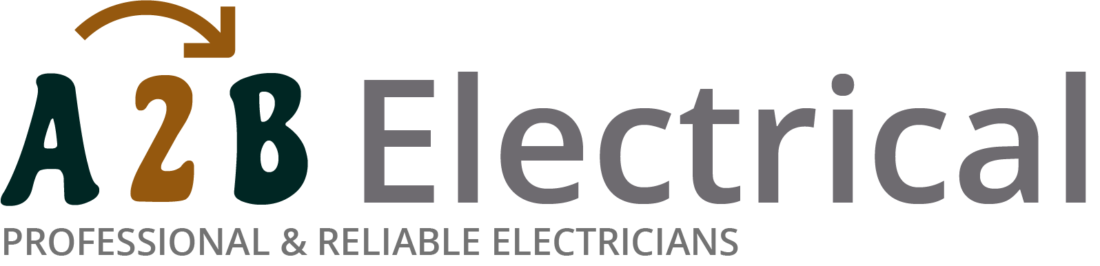 If you have electrical wiring problems in Northolt, we can provide an electrician to have a look for you.